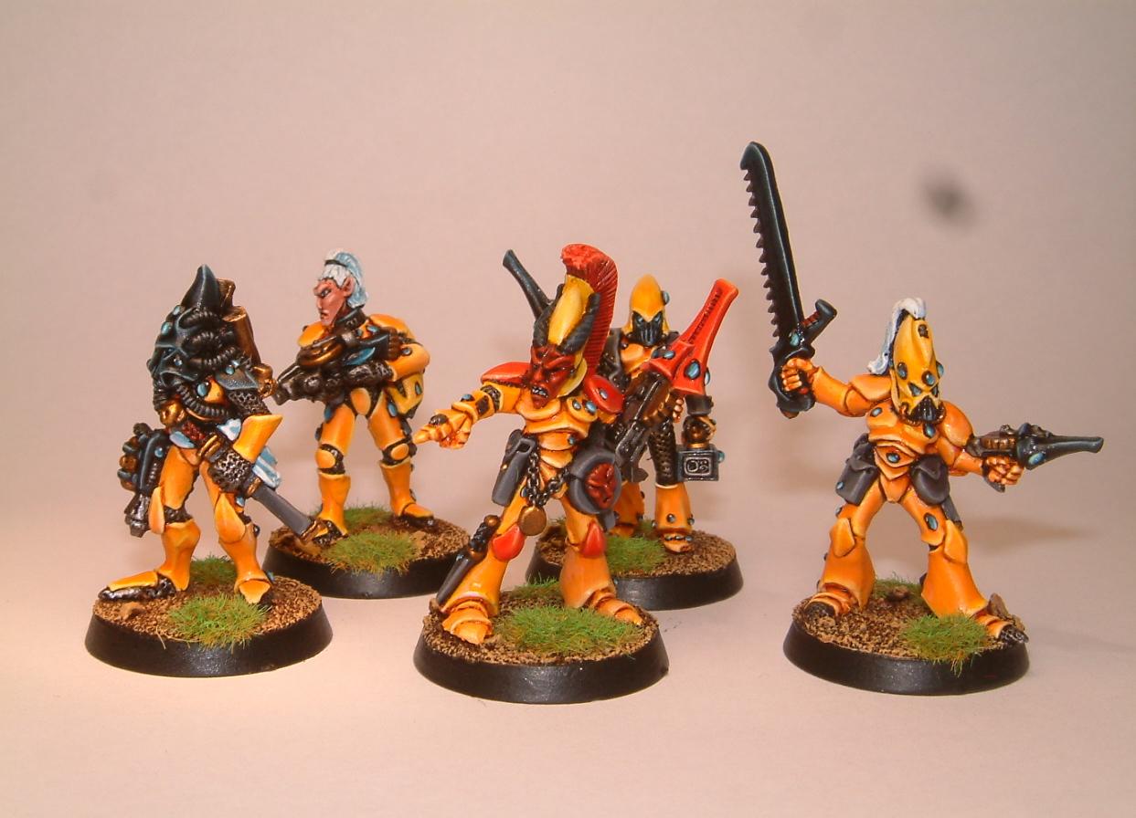 elder gaurdian squad 3.JPG