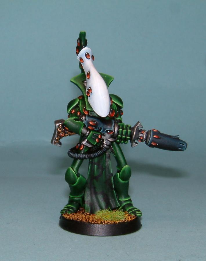 Elder Wraithgaurd.JPG