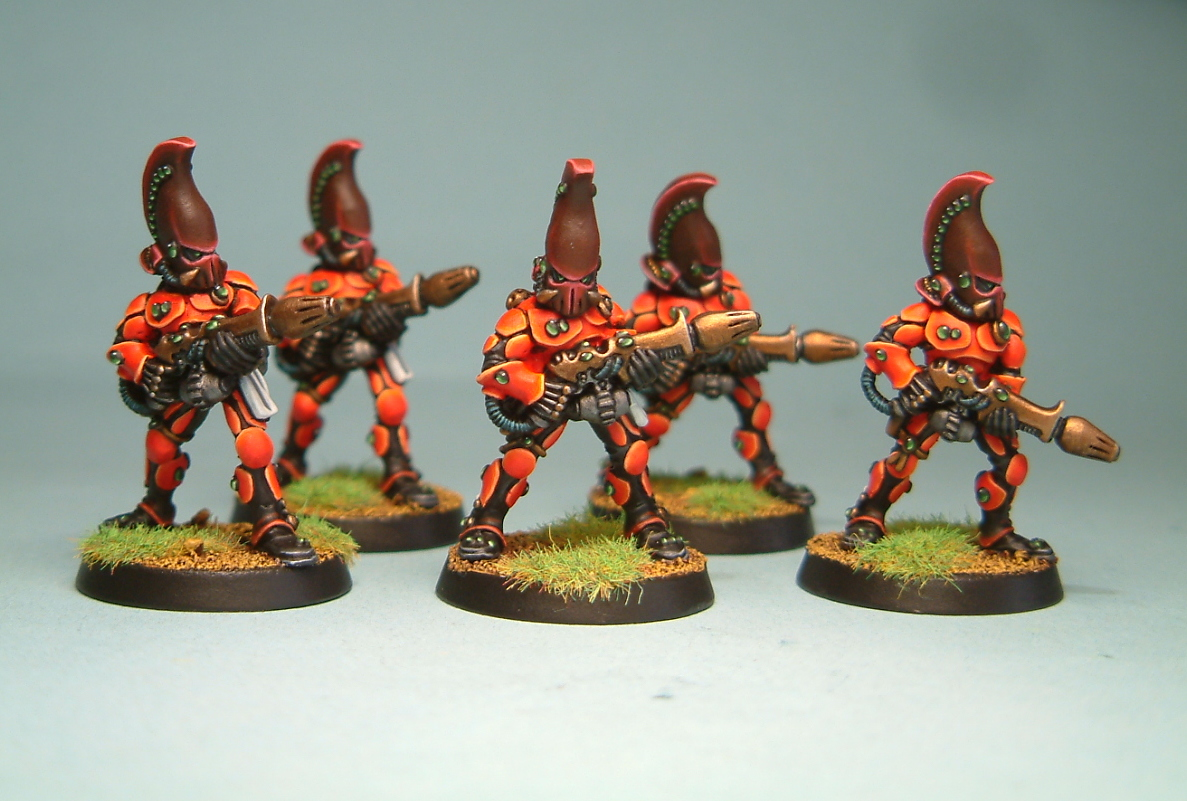 Fire Dragon Squad 2.JPG