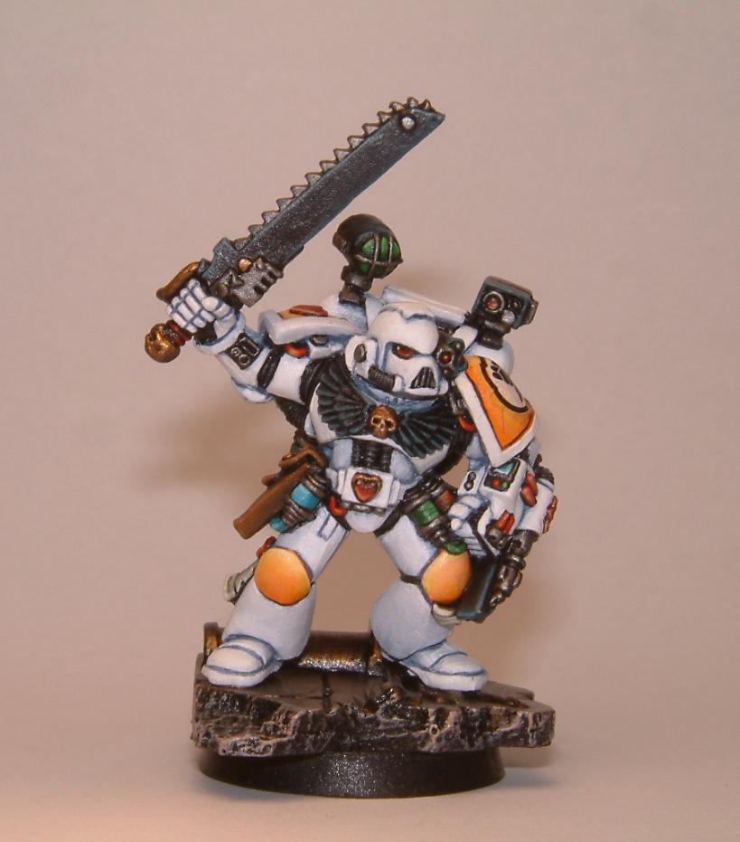 imperial fist medic.JPG