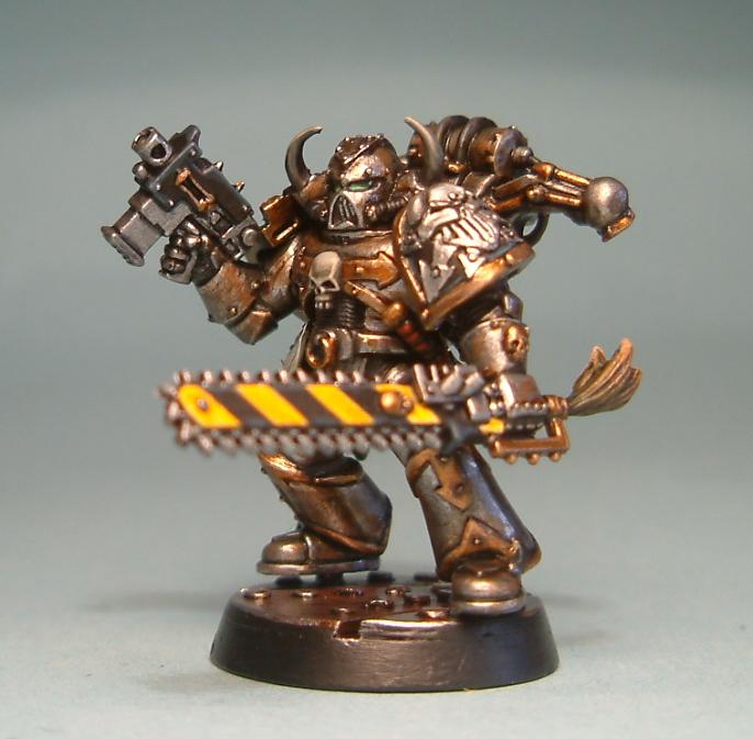 iron warrior 2.JPG