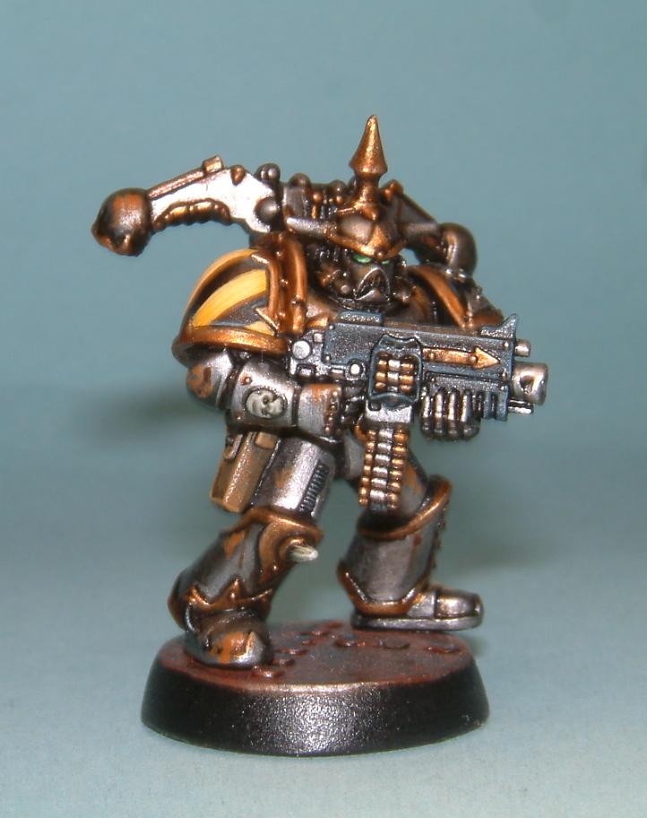 iron warrior 4.JPG