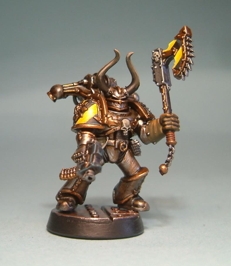 iron warrior 3.JPG