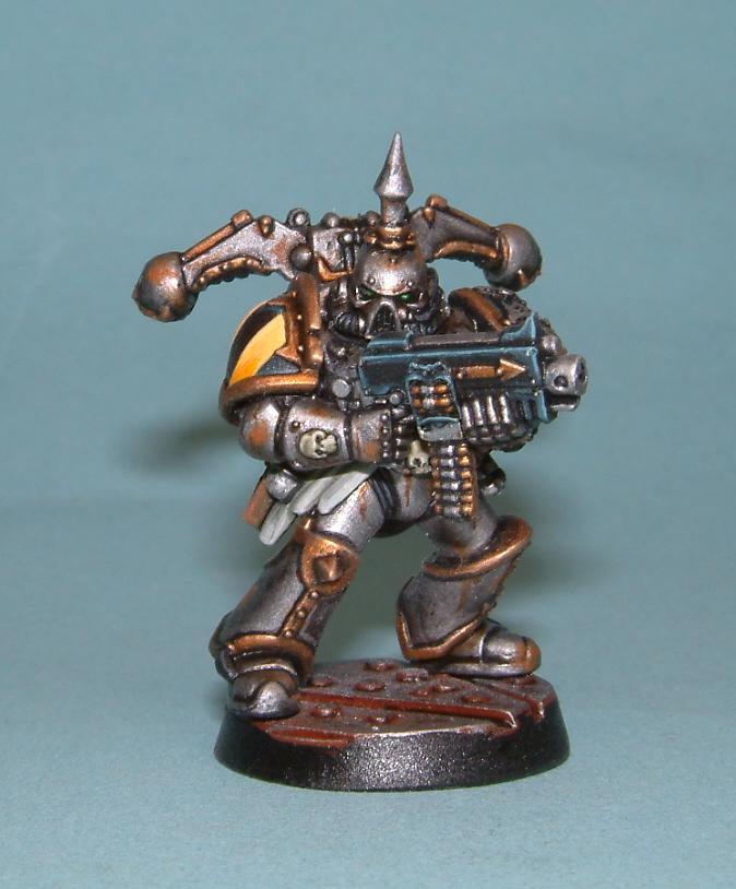 iron warrior 5.JPG
