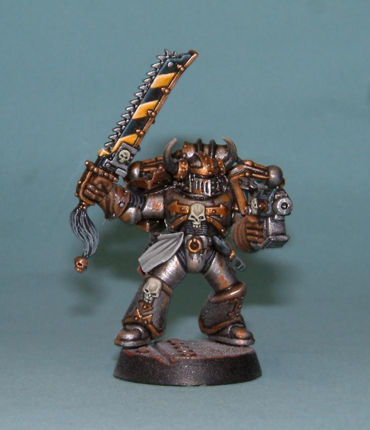 iron warrior 6.JPG