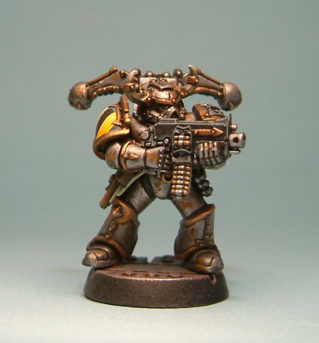 iron warrior 7.JPG