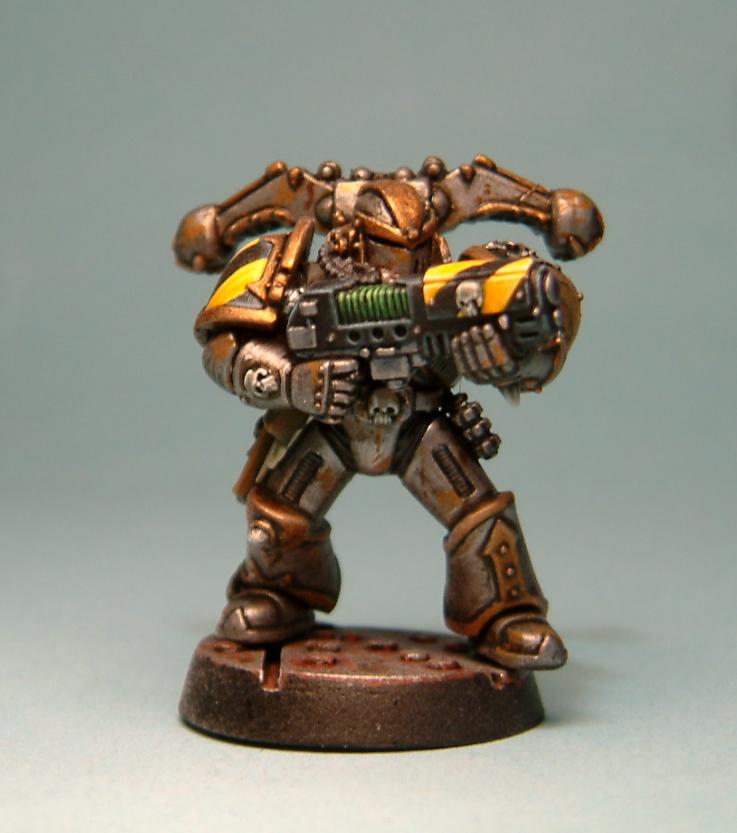 iron warrior 8.JPG