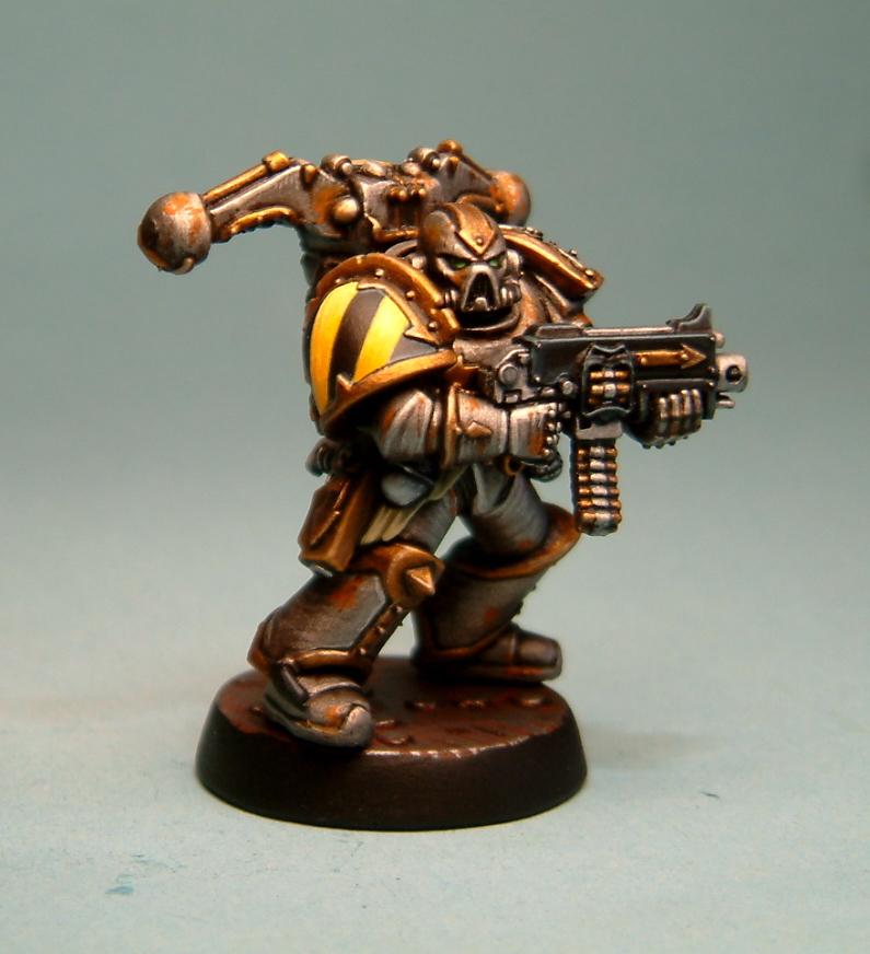Iron Warrior A.JPG