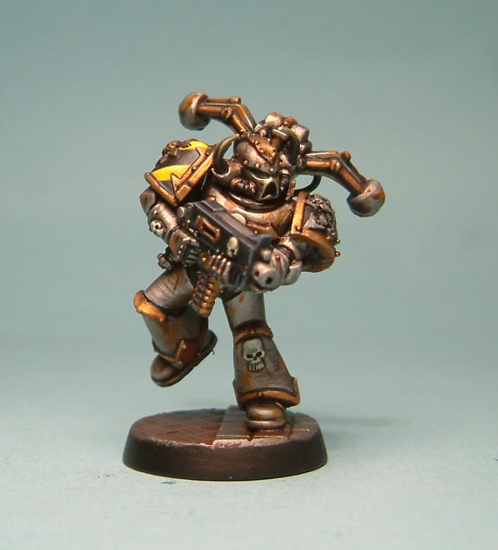Iron Warrior aa.JPG