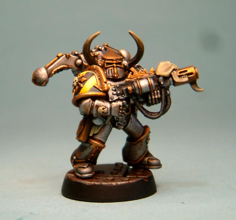 Iron Warrior B.JPG