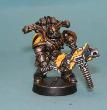 Iron Warrior Heavy Bolter.JPG