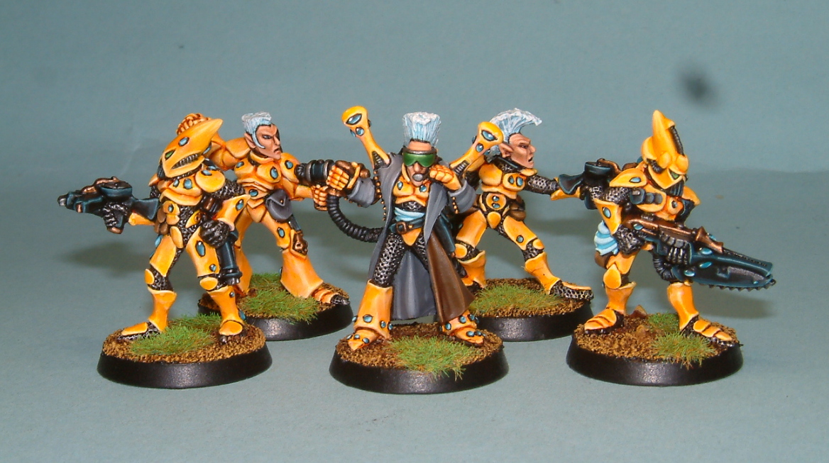 old elder squad.JPG