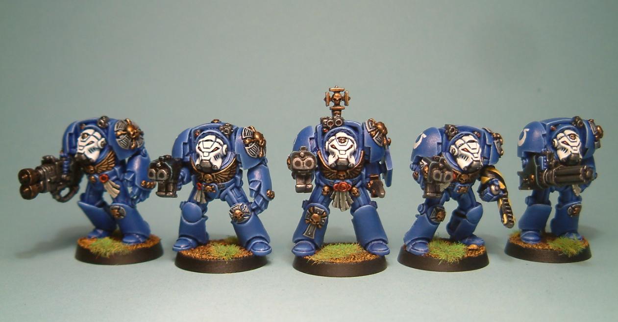 ultramarine terminator squad.JPG