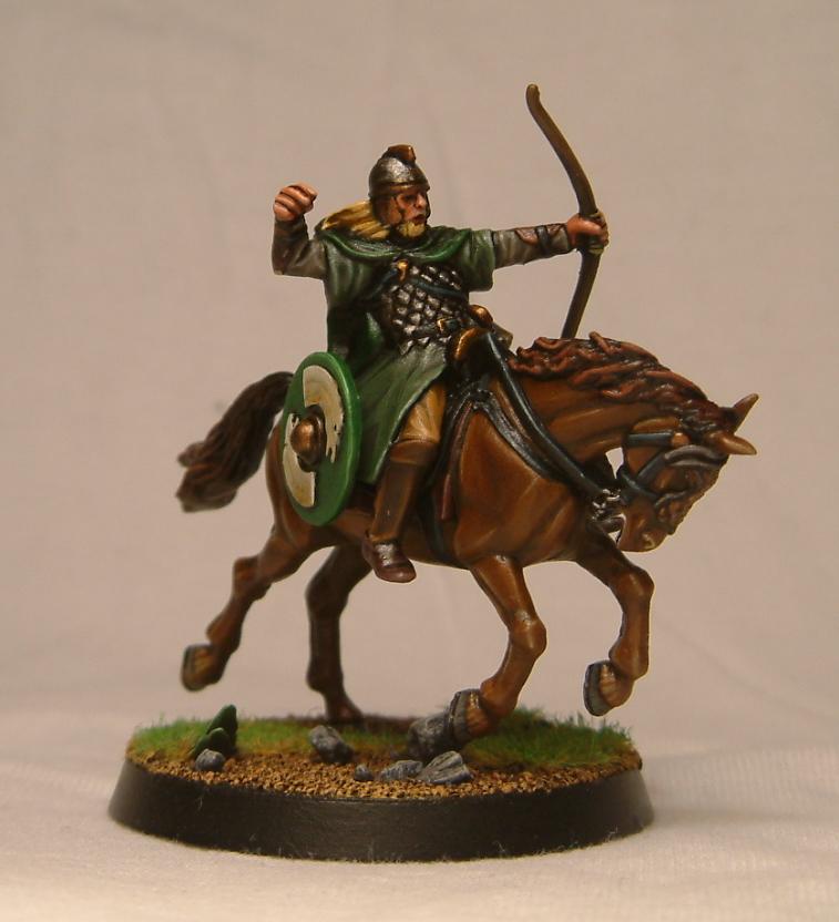 Mounted Rohan 1.JPG