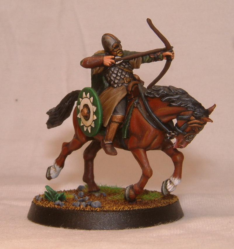 Mounted Rohan 4.JPG