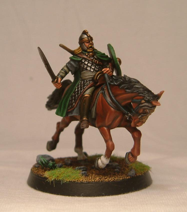 Mounted Rohan 3.JPG