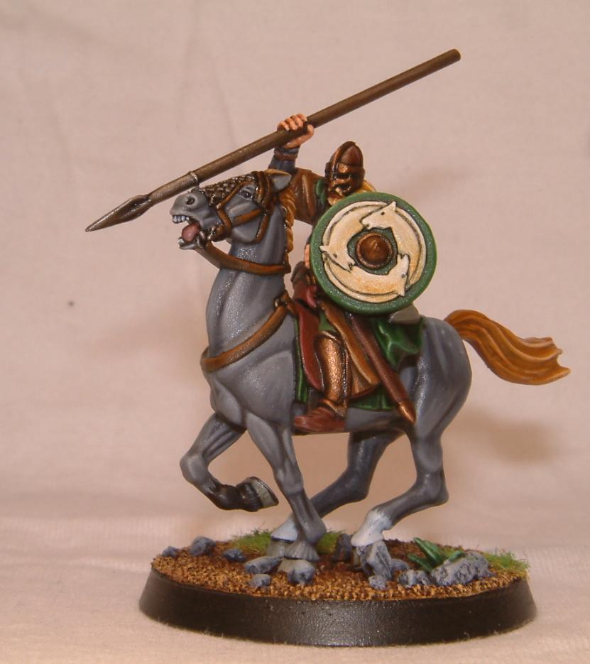Mounted Rohan 5.JPG
