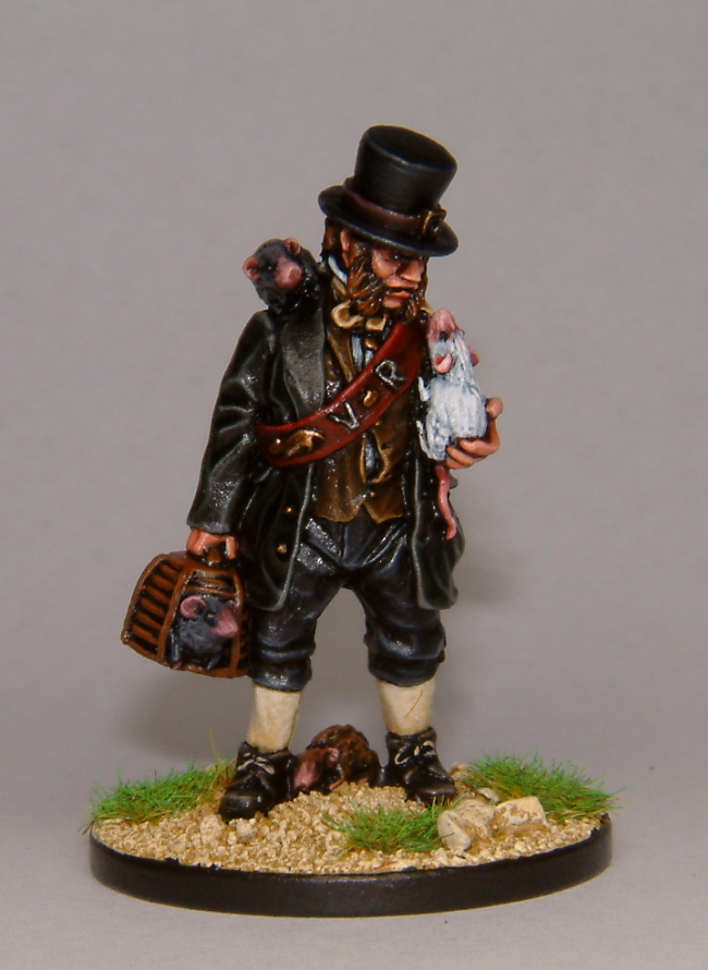 RAT CATCHER 2.JPG