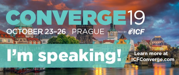 ICF Converge 19 I'm Speaking.jpg