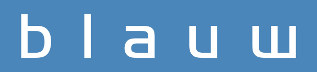 blauw research logo.jpg