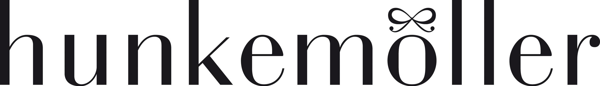 logo hunkemoller.jpg