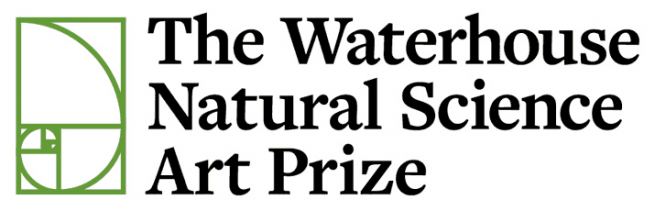 Waterhouse_Prize_logo.png