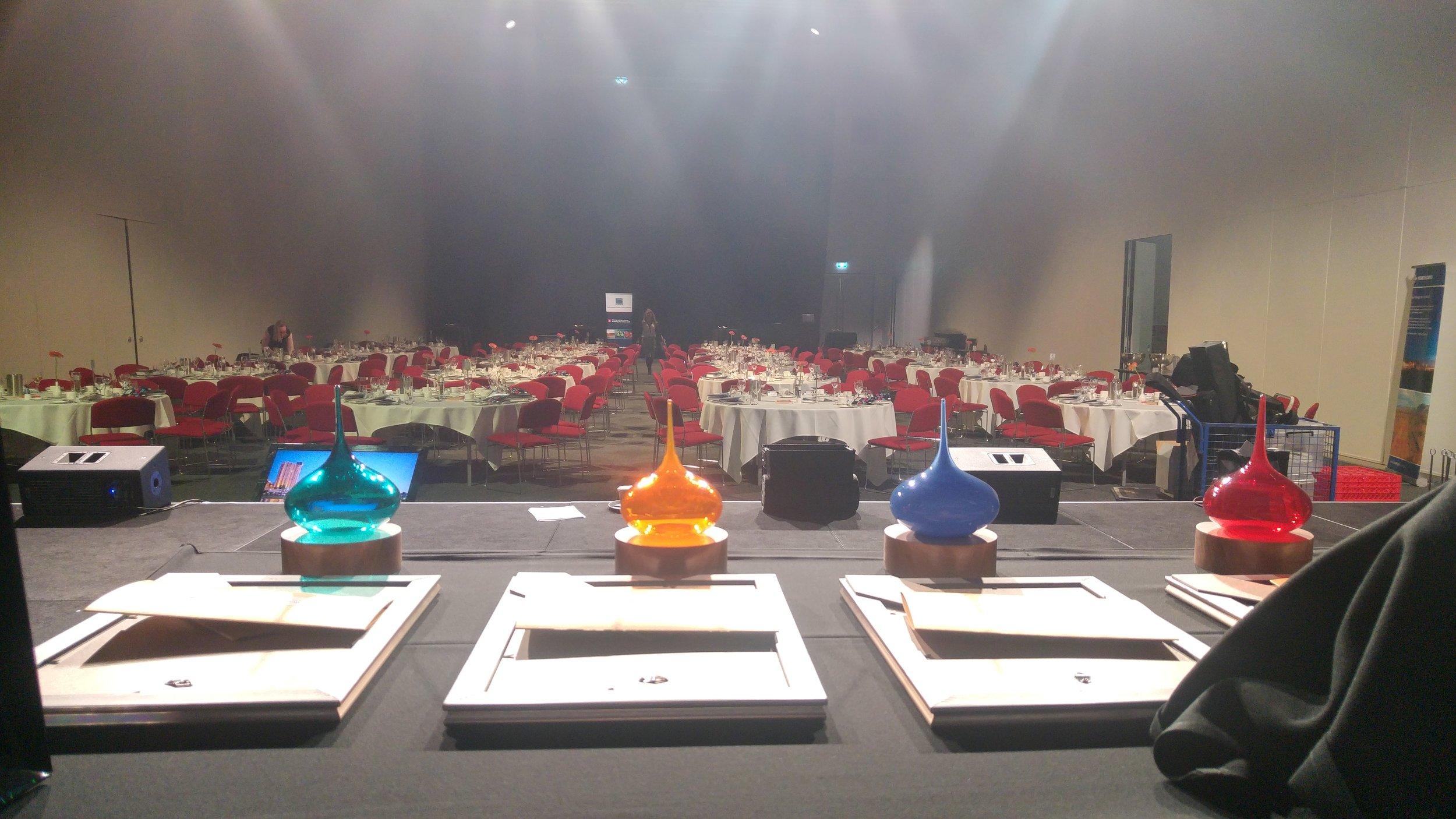 South Australian Women in Resources Awards