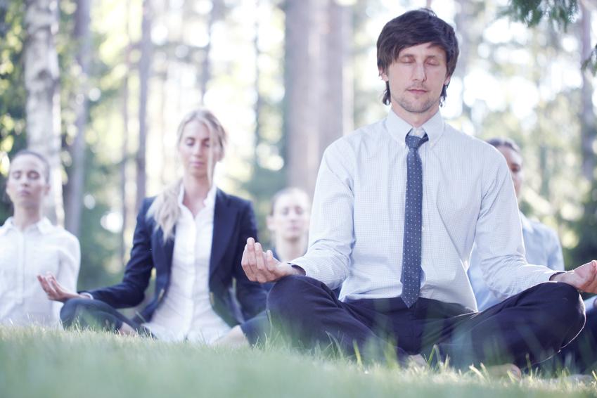 Yoga Im Rahmen Der Betrieblichen Gesundheitsvorsorge Yoga Vimarsha Augsburg