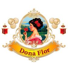 Dona Flor cigars