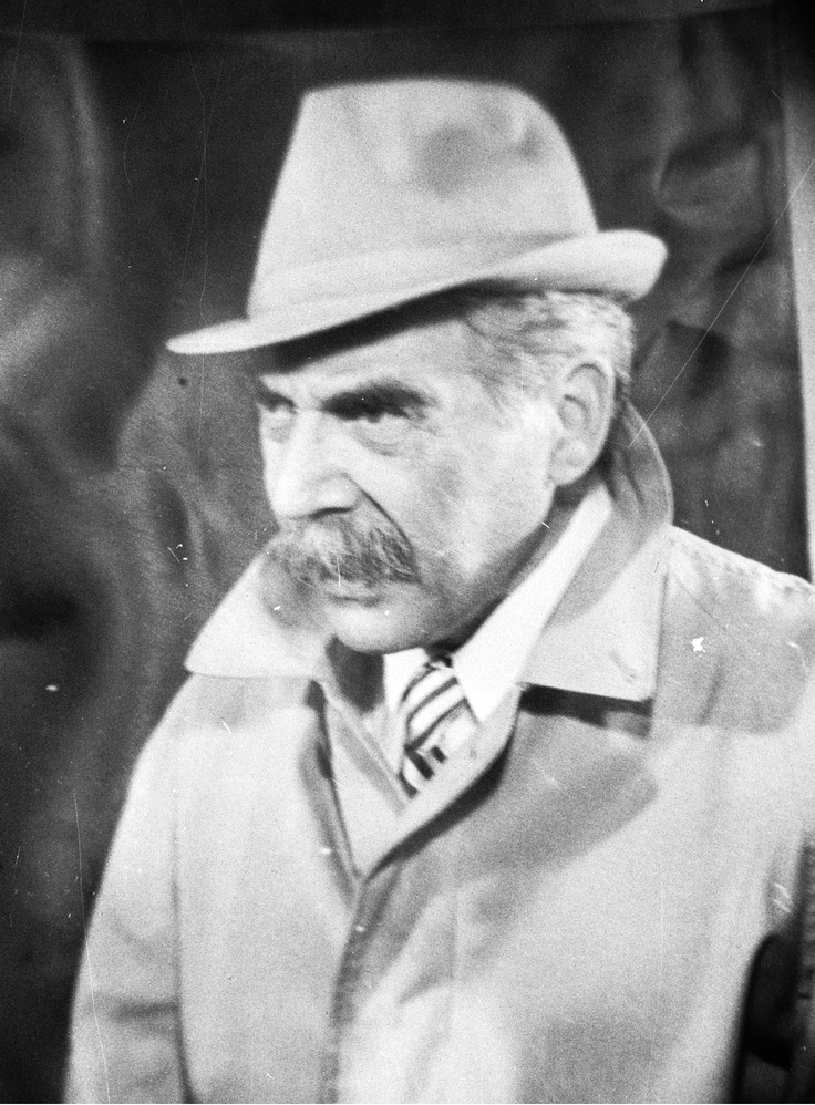 Josef Mengele Brazil