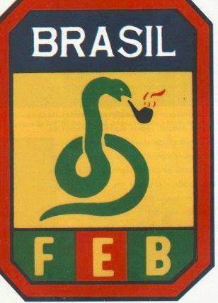 FEB Cobra esta fumando