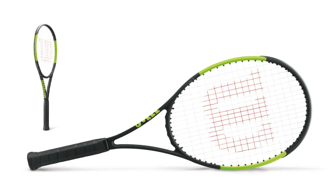 Wilson-Raquets-NEU1.jpg