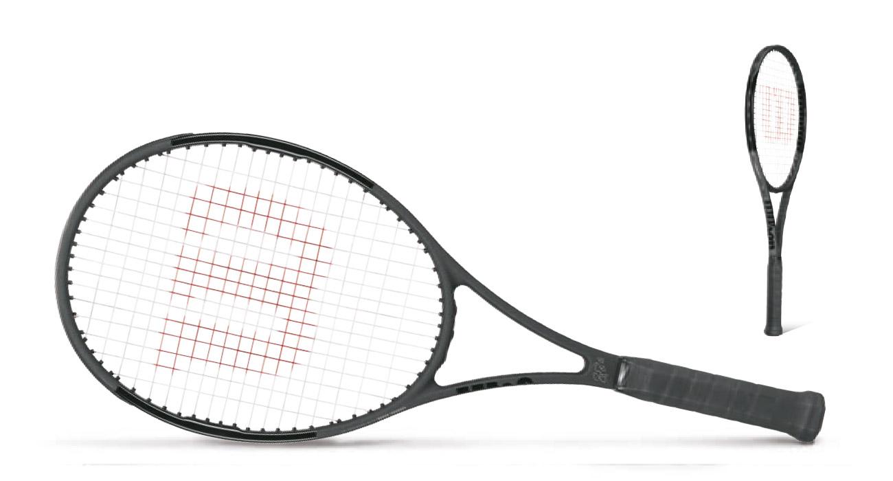 Wilson-Raquets-NEU2.jpg