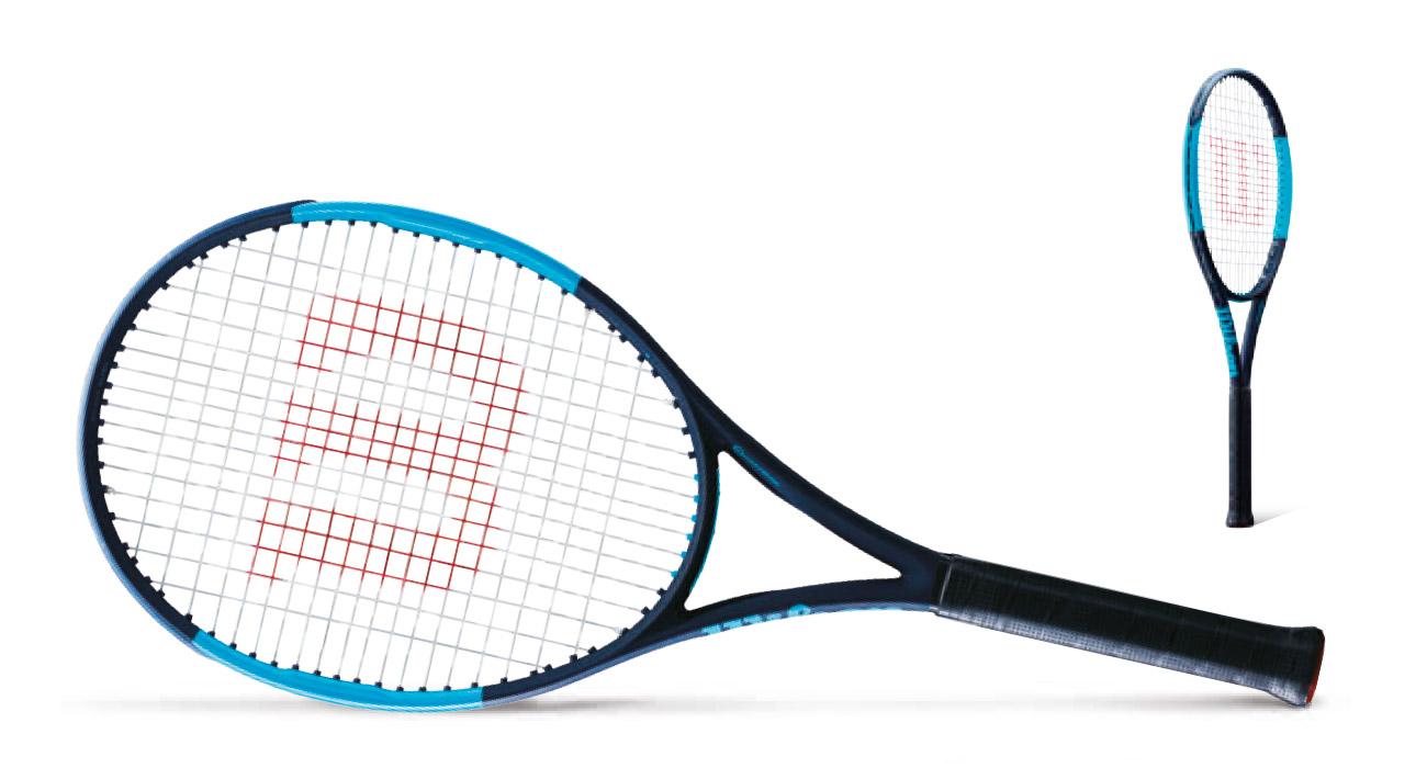 Wilson-Raquets-NEU4.jpg