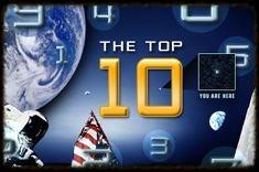 Top10_VeiwEarth_070815_hf.jpg