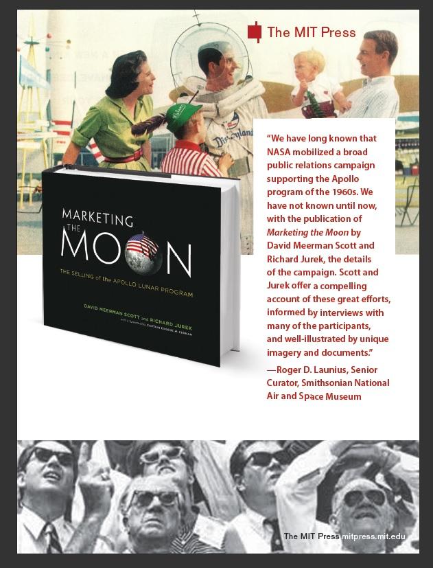 MIT Press Ad.jpg