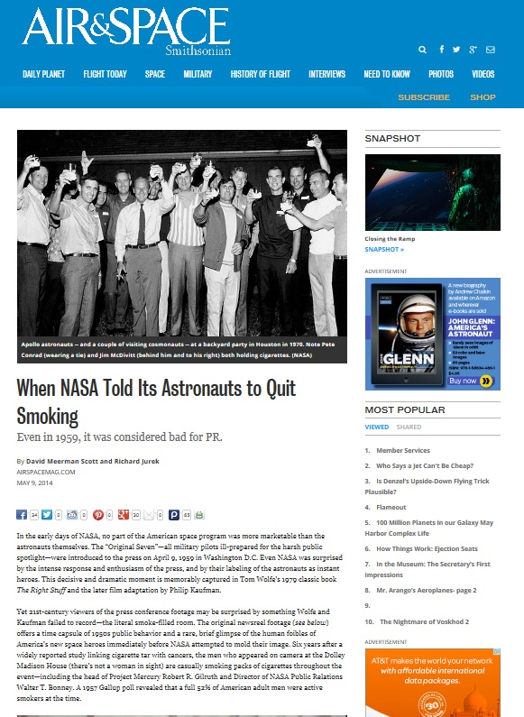 http://www.airspacemag.com/space/when-nasa-ordered-astronauts-quit-smoking-180951348/?no-ist