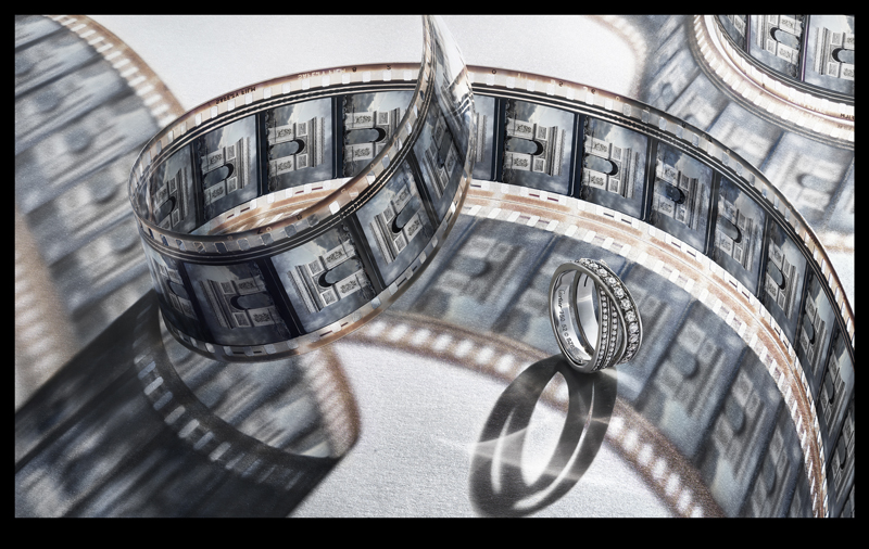 CartierFilm1.jpg