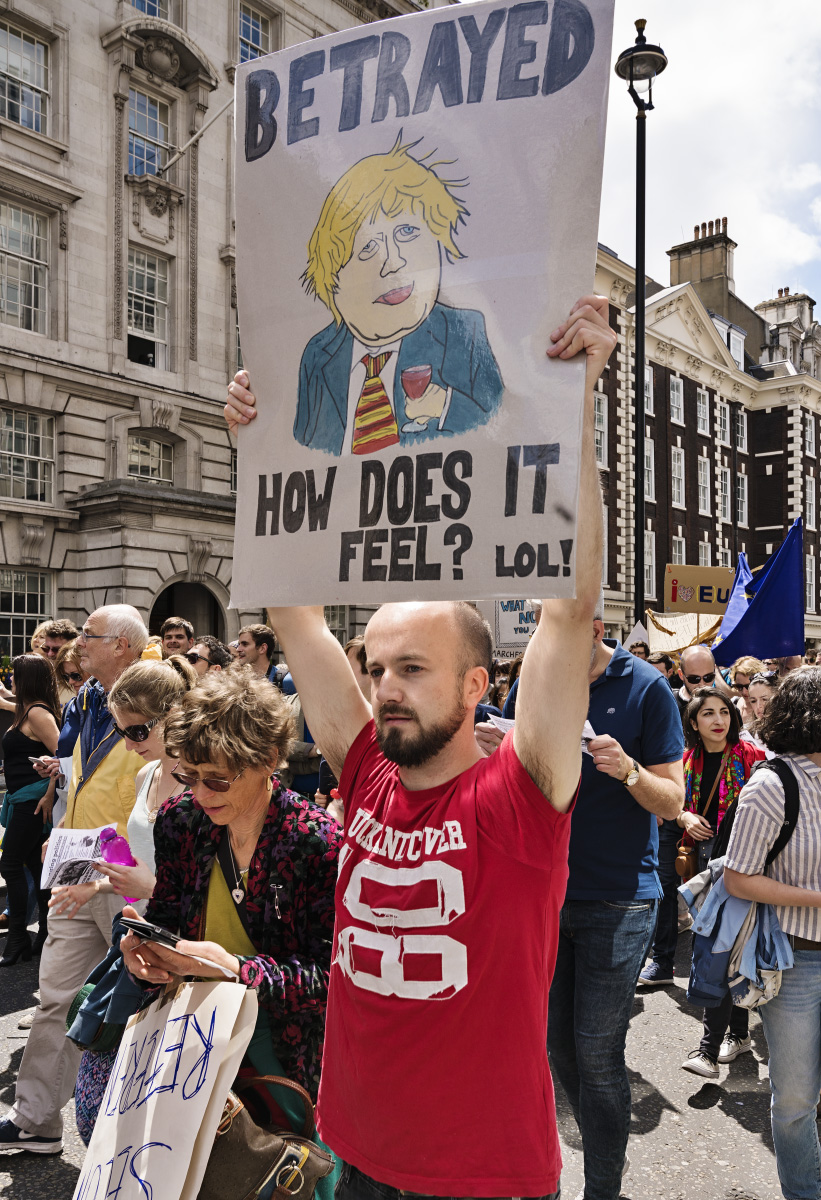 Brexit demo07.jpg