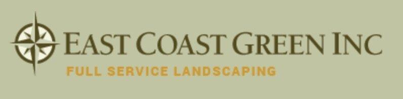 EastCoastGreen LOGO.jpg