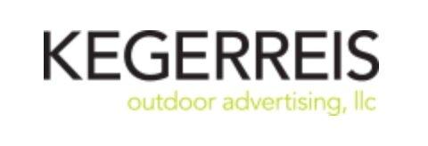 keggeris logo.jpg