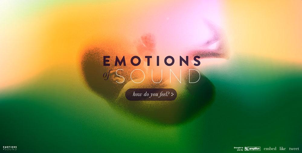 Emotions_of_Sound.jpg