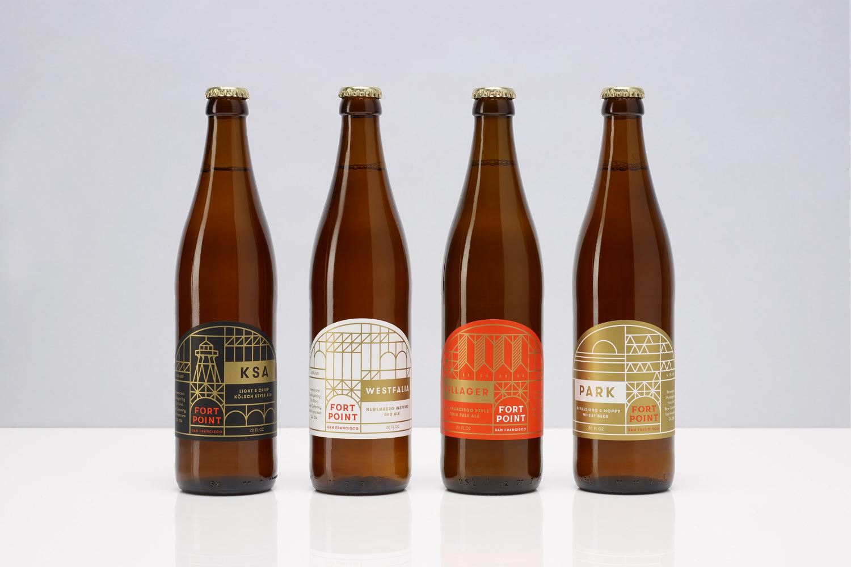 Fort-Point-Manual-Bottles-1.jpg