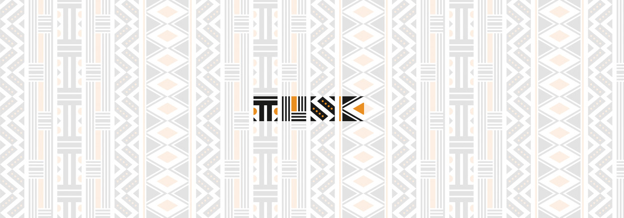 tusk-trust-awards-2.jpg