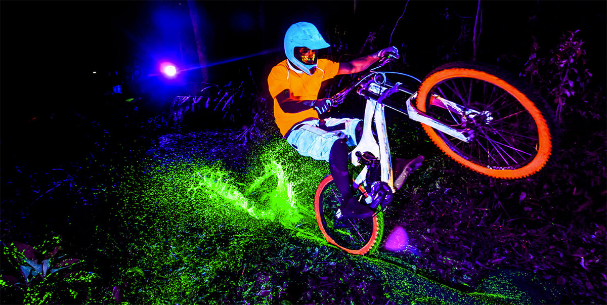 black-light-bikes-4.jpg