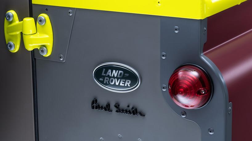 paul-smith-landrover-defender-goodfromyou-4.jpg