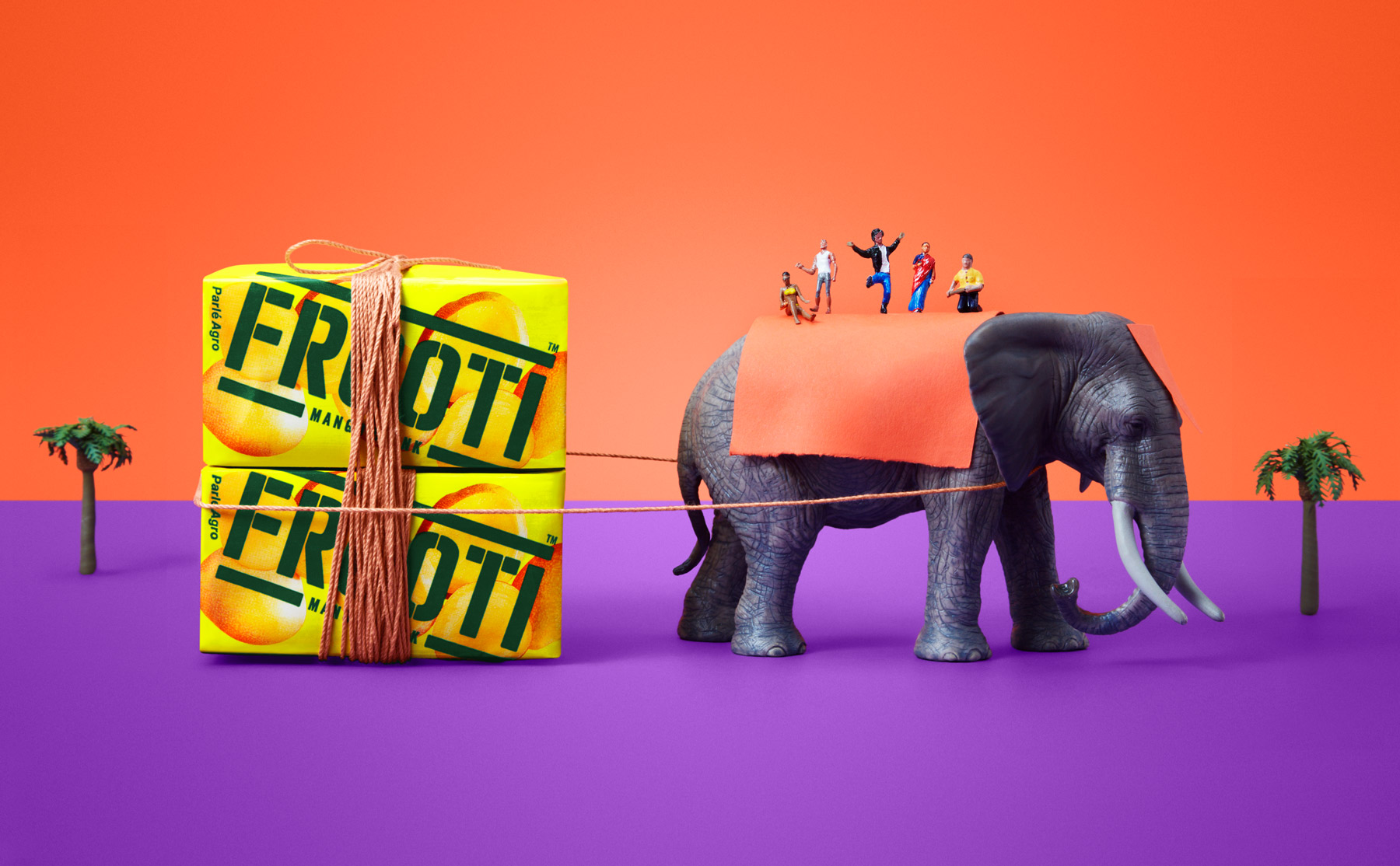 frooti-elephantcarrier-goodfromyou.jpg
