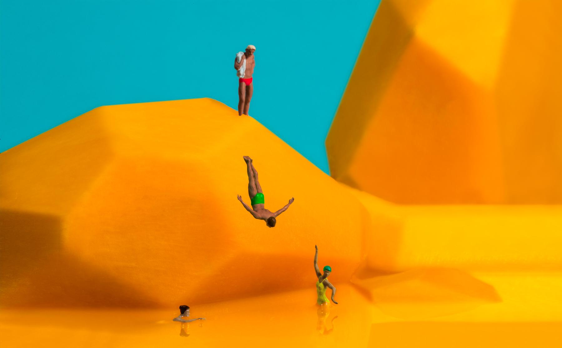 frooti-SagmeisterWalsh-goodfromyou-3.jpg