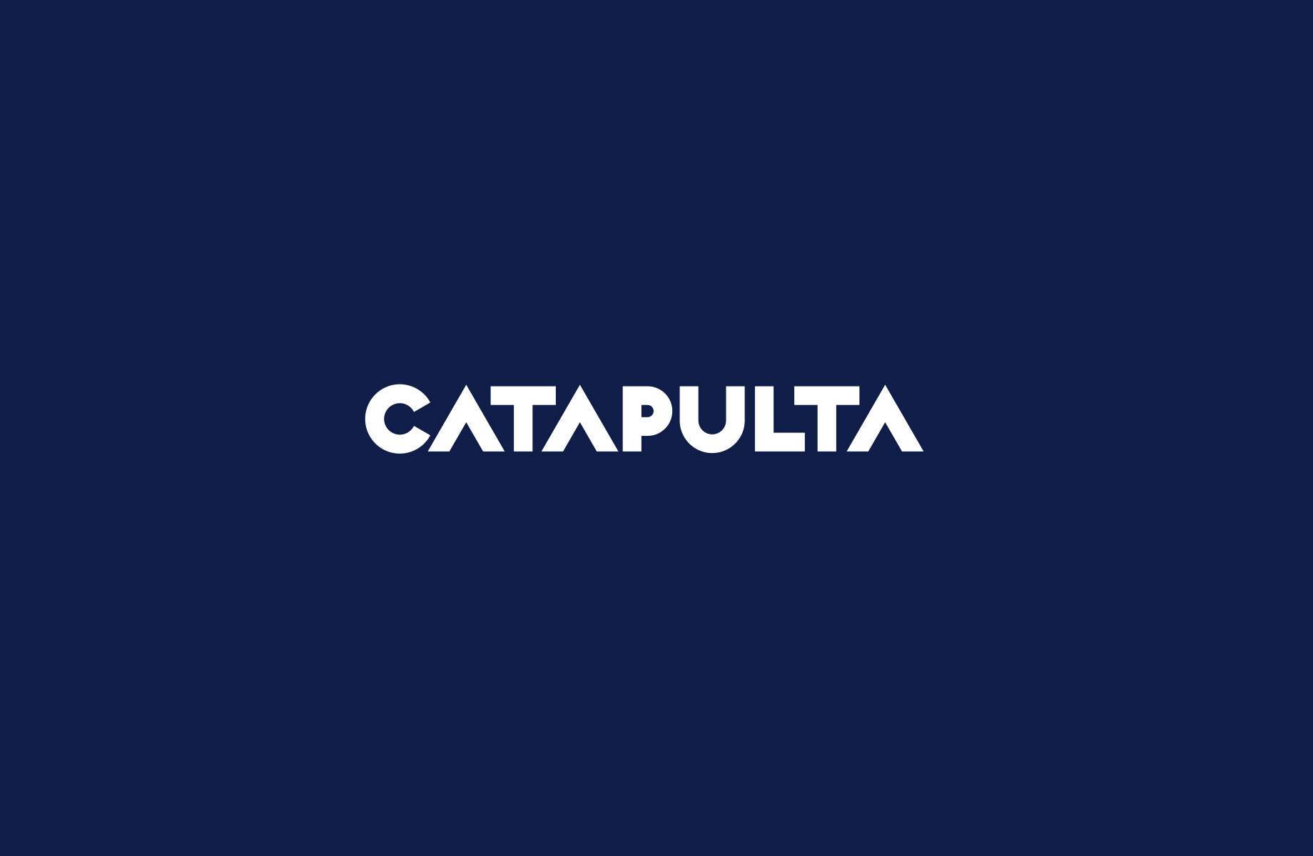 catapulta-face-goodfromyou-5.png