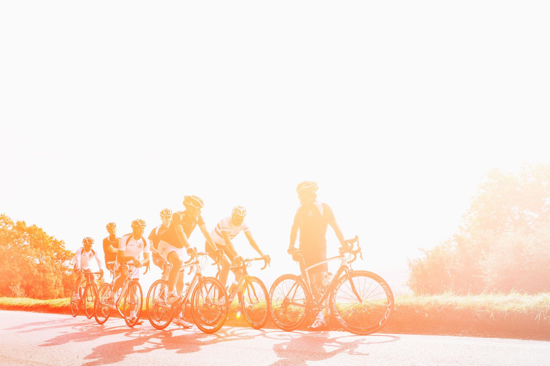 Paul-Calver-goodfromyou-4-Cyclist.jpg